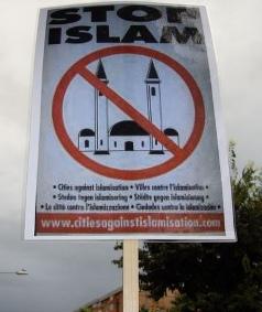 mezquitas-no-manifestacion-en-barcelona