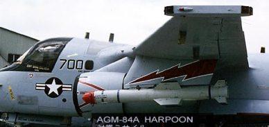 misil-harpoon-block-ii