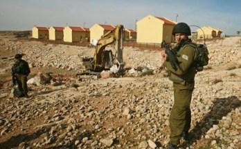 nuevos-asentamientos-judios-en-cisjordania