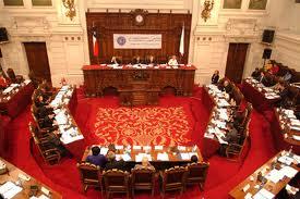 parlamento-de-chile
