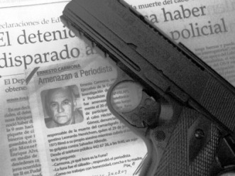 periodistas-muertos-en-iberoamerica