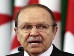 presidente-de-argelia2