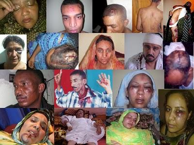 saharauis-y-espanoles-maltratados-por-amarruecos
