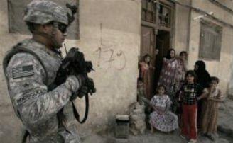 soldado-estadounidense-en-irak