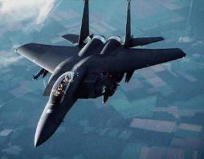 avion-f-15