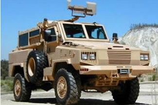 blindado-rg-31
