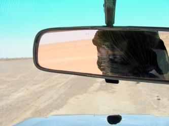 desierto-del-sahara