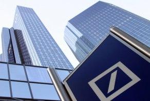 deutsche-bank-sa-espanola
