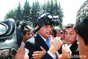 el-presidente-correa-de-ecuador-fotografia-del-diario-La Hora