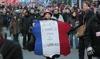 huelga-en-francia