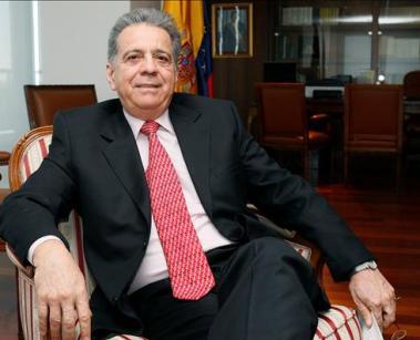 julian-isaias-rodriguez-diaz-embajador-de-venezuela-en-espana