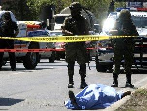 matan-a-jovenes-en-ciudad-juarez-fotografia-de-rpp