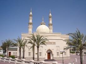 mezquita-de-emiratos-arabes