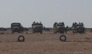 militares-marroquies-cercan-campamento