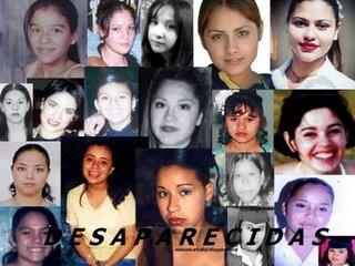 mujeres-asesinadas-en-ciudad-juarez