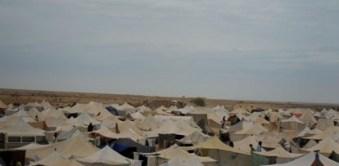 saharauis-bloqueados-por-marruecos2