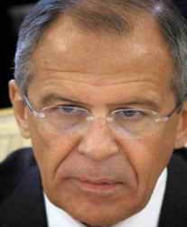 serguei-lavrov-ministro-de-exteriores-ruso