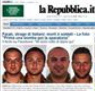 soldados-italianos-muertos-en-afgnaistan
