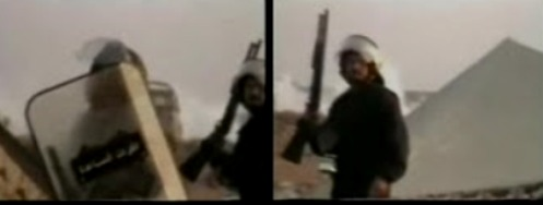 armas-de-fuego-en-el-desalojo-del-campamento-saharaui