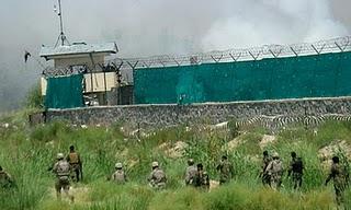 base-de-la-otan-en-jalalabad