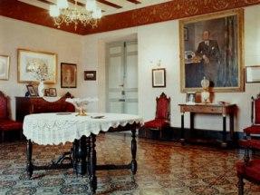 casa-museo-azorin