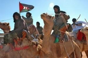 combatientes-saharauis-en-los-territorios-liberados-foto-de-ricardo-aznar