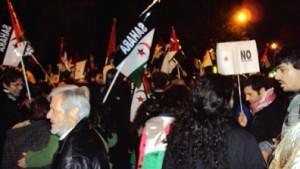 concentracion-ante-la-embajada-de-marruecos