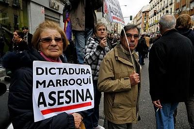 dictadura-marroqui-asesina-foto-de-ricardo-aznar