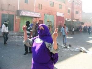 el-aaiun-entre-manifestaciones