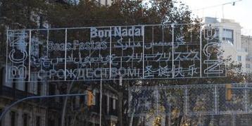 el-ayuntamiento-de-barcelona-felicita-las-navidades