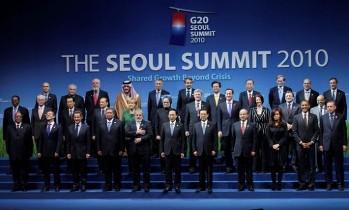 g20-en-seul