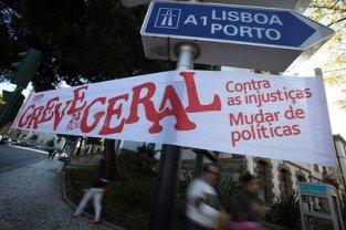 huelga-nacional-en-portugal