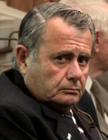 juan-carlos-fotea, ex policia argentino durante la dictadura militar