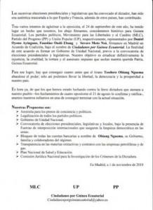 manifiesto-2