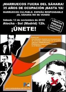 matcha-por-la-independencia-del-sahara