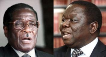 mugabe-y-primer-ministro-de-zimbawe