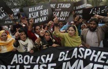piden-la-abolicion-de-la-blasfemia-en-pakistan