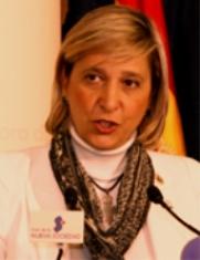 presidenta-de-manos-unidas-myriam-garcia