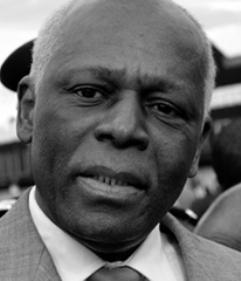 presidente-de-angola