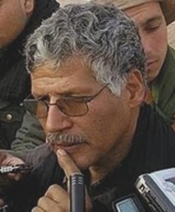 primer-ministro-saharaui-saharaui-abdelkader-taleb-omar