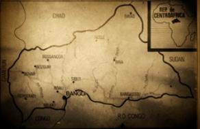 rpublica-centroafricana