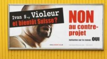 suiza-vota-expulsion-de-extranjeros-delincuentes