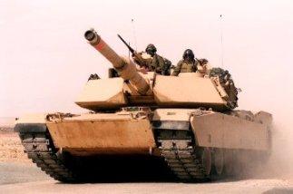 tanque-estadounidense-m1-abrams1