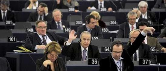 votacion-sobre-el-sahara-en-el-parlamento-europeo1