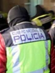 detenidos-islamistas-en-barcelona