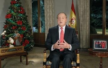 discurso-del-rey-en-2010