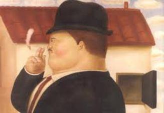 gordo-y-fumado