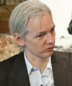 julian-assange-creador-de-wikileaks