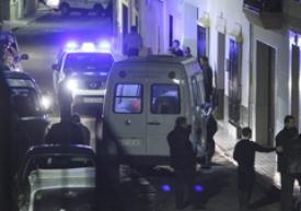 menor-secuestrada-por-rumanos-liberada-por-la-policiafotografia-de-la-voz-libre