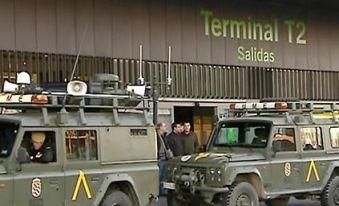 militarizacion-de-los-aeropuertos